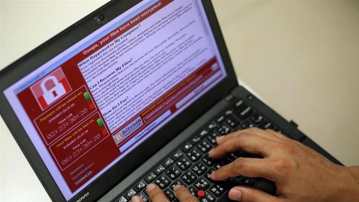 Cara Mengatasi Virus Ransomware Wanna Cry Ala Menkominfo