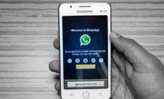 Dua Fitur Baru WhatsApp untuk Tizen