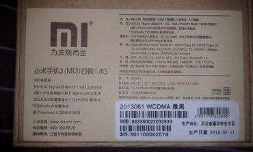 Cara Cek IMEI Xiaomi Asli Mi & Redmi (HP Android)