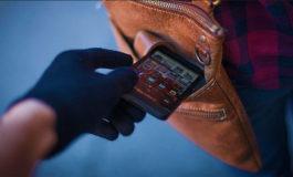 Bagaimana Cara Melacak HP Android yang Hilang dalam Keadaan Mati?