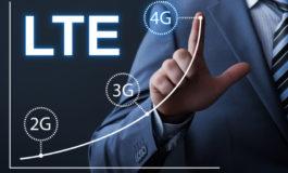 Alternatif Cara Membuat Jaringan 4G LTE sendiri