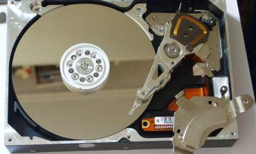 Cara Mengembalikan File yang Terformat & Data Hardisk Lainnya dengan Software di Laptop