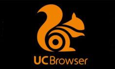 Cara Perbarui UC Browser ke Versi Terbaru