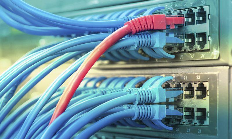 Arti & Kepanjangan ISP, ISP Singkatan Dari…