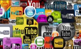 Cara Menghapus Riwayat Youtube Penelusuran & Tontonan di HP Android, iOS dan Komputer