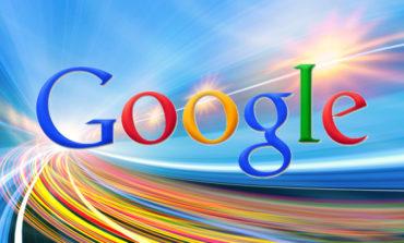 Cara Menyimpan Gambar dari Google ke Galeri HP dan di Laptop