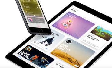 Drag and drop Jadi Satu dari Sekian Kelebihan iOS 11