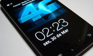 HP Android 4G Murah Bermerek Dibawah Rp 1 Juta - Rp 1 Jutaan