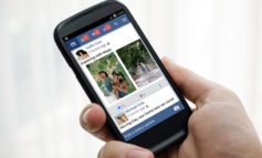 Masuk Facebook Lite Langsung Tanpa Download Aplikasi, Apakah Bisa?