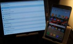 Cara Melacak HP Samsung yang Hilang Dicuri dengan Temukan Ponsel Saya (Find My Mobile)