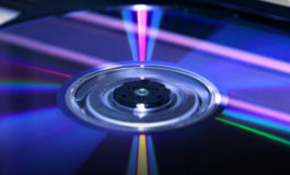 [Review] Menggunakan Fitur Blu-ray Copy di Leawo Prof. Media