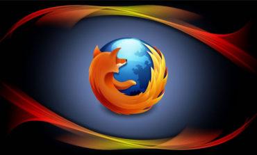 Versi Terbaru Mozilla Firefox 54 Kini Gunakan Lebih Sedikit RAM