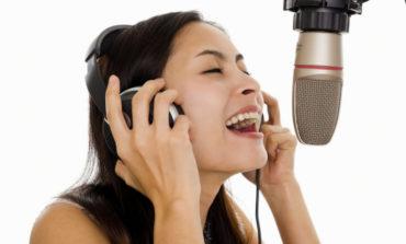Cara Membuat Video Smule Lebih Bagus dengan Mikrofon Profesional