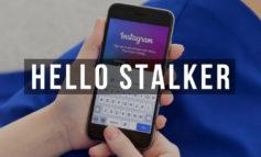 Cara Mengetahui Stalker Instagram (Orang yang Melihat Akun IG Kita)