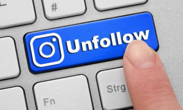 Cara Mengetahui Unfollowers Instagram, Melihat yang Tidak Mem-follow IG Kita