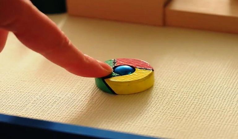 Cara Hapus Semua Riwayat Jelajah Google Chrome di PC / Laptop