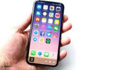 iPhone 8 Bakal Diminati atau Tidak? Ini Surveinya