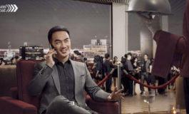 Cara Mengaktifkan TM SimPATI TalkMania Siang, Malam dan Seminggu (Jumbo)