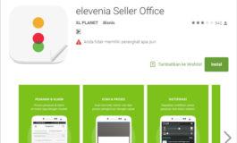 Soffice Elevania (Seller Office): Cara Jualan di Elevania yang Lebih Mudah