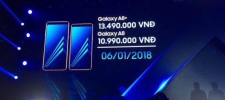 tanggal-rilis-samsung-galaxy-a8-2018-dan-a8-2018