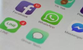 Cara Mengganti Nada Dering WhatsApp di Android & iPhone (Bisa dengan MP3)