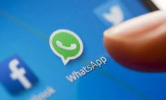 Download Nada Dering WhatsApp Lucu Terbaru untuk iPhone, Samsung, Oppo, Xiaomi dll