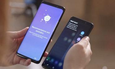 Samsung Galaxy S9 Plus 6GB / 128GB Sudah Ada di Indonesia, Mau Tau Harganya?