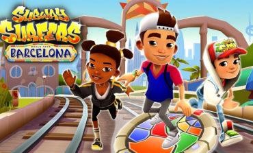 Ini nih Game Android Pertama yang Sudah di Download 1 Miliar Kali