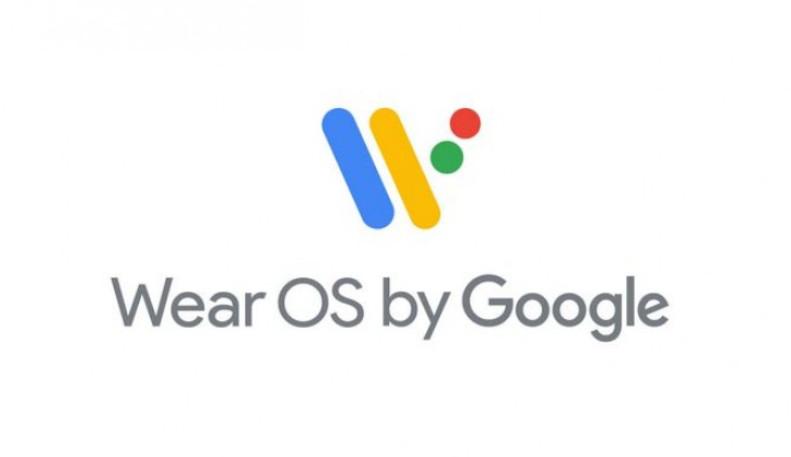 Android Wear Berganti Nama Menjadi Wear OS, Buat Apa?