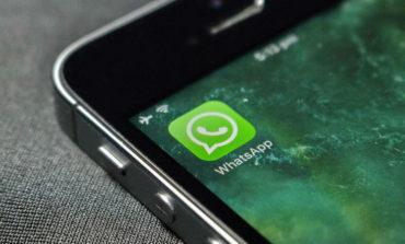 Sekarang Pengguna WhatsApp Bisa Hapus Pesan yang Sudah Terkirim