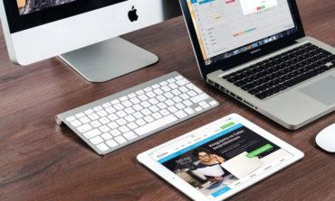 Mudahnya Transfer File Antar iPhone/iPad-Komputer dengan EaseUS MobiMover Free