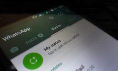 Rajin Bikin Status WhatsApp? Ini Manfaat Status WA