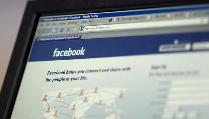 Cara Mengembalikan Kata Sandi Facebook yang Diganti Orang Lewat HP